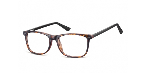 Value Range CP 153 153A Havana/Black