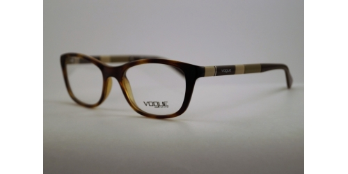 Vogue VO 2969 W656 Dark Havana