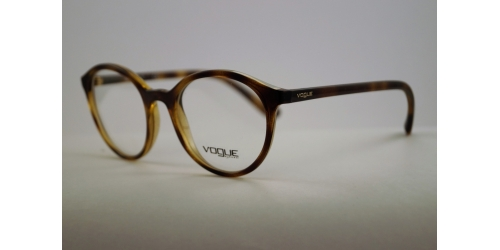 Vogue VO 5052 W656 Dark Havana