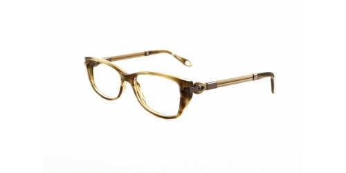 Givenchy VGV 903 OP90 Olive/Brown