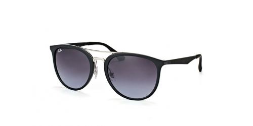 Ray-Ban RB 4285 601/8G black