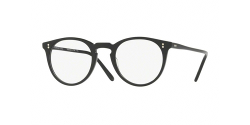 Oliver Peoples OMALLEY OV5183 1005L Black