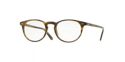 RILEY R OV5004 RILEY R OV 5004 1211 Moss Tortoise