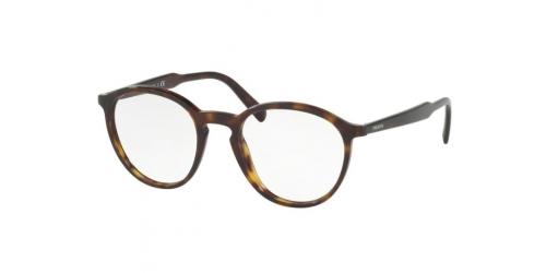 07546ac4c93e Womens Prada or Saint Laurent Acetate Glasses Rectangular Round ...