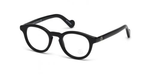 Moncler ML5002 001 Black