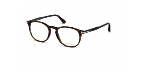 Tom Ford Tom Ford TF5401 052 Havana