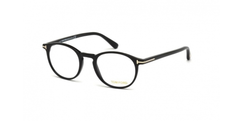 bd554167e8 Womens Marc Jacobs or Tom Ford Black Green Glasses 55