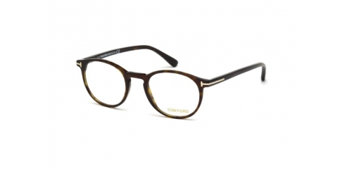 Tom Ford TF5294 052 Havana