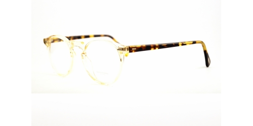 Oliver Peoples GREGORY PECK OV5186 1485 Buff