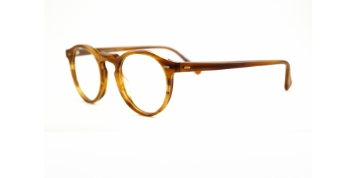Oliver Peoples GREGORY PECK OV5186 1011 Raintree