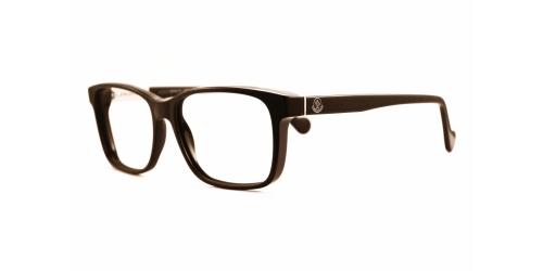 Moncler ML5012 001 Black