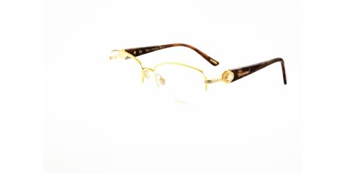 Chopard VCH A68S 08FC Gold