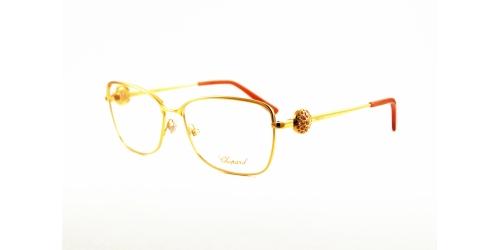 Chopard VCH A94S 08FC Gold/Pink