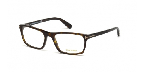 Tom Ford Tom Ford TF5295 052 Dark Havana