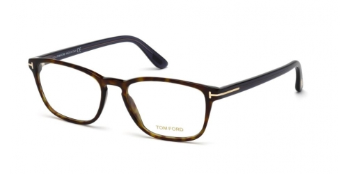 Tom Ford Tom Ford TF5355 052 Havana