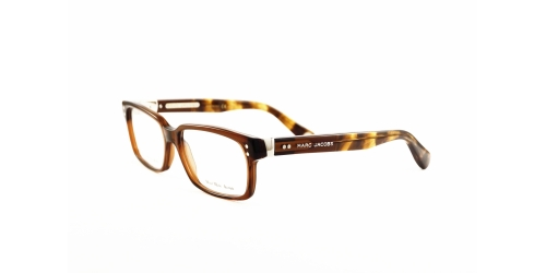 Marc Jacobs MJ499 X3T Chocolate Brown
