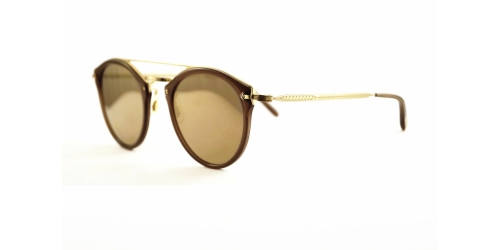 45659a0d17 Green or Grey Sunglasses Oliver Peoples