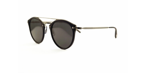 Oliver Peoples REMICK OV 5349S 146587 Semi Matte Black