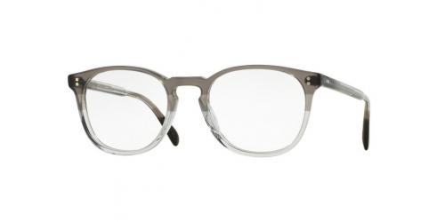 Oliver Peoples FINLEY ESQ OV5298U OV 5298U 1436 Vintage Grey Fade