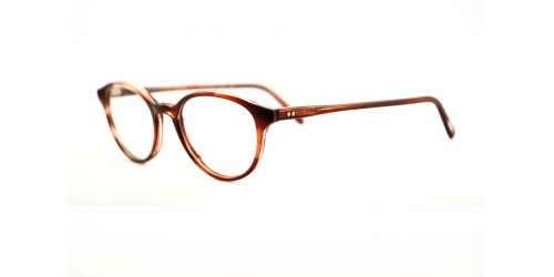 Oliver Peoples MAREEN OV 5341U 1574 Bordeuaux