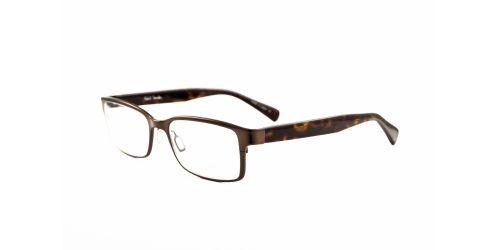 Paul Smith KLOSS PM4017T 2958 Brown
