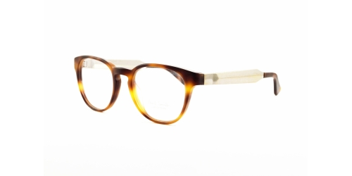 Paul Smith LENNIE PM8202 1007 Havana