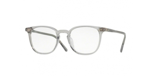 Oliver Peoples EBSEN OV 5345U 1132 Workman Grey