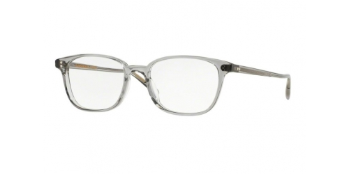 Oliver Peoples MASLON OV5279U OV 5279U 1132 Workman Grey