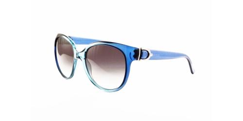 Gucci GG3679/S 4SWUA Blue
