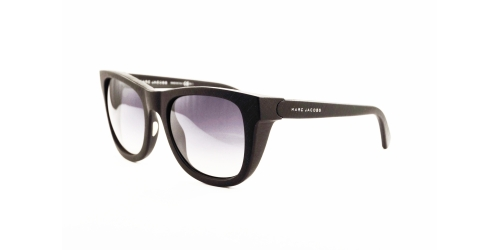Marc Jacobs MJ 559/S D2889 Matt Black