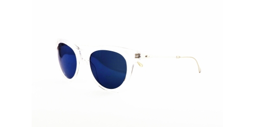 Oliver Peoples LATIGO OV5259S 1101/Z4 Crystal