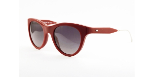 Oliver Peoples Oliver Peoples LATIGO OV5259S 1413/T3 Red
