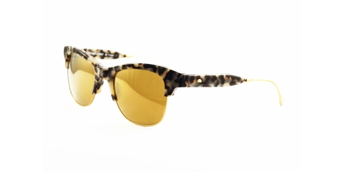 Oliver Peoples HOBSON OV5261S 1412/Z5 Mottled/Gold