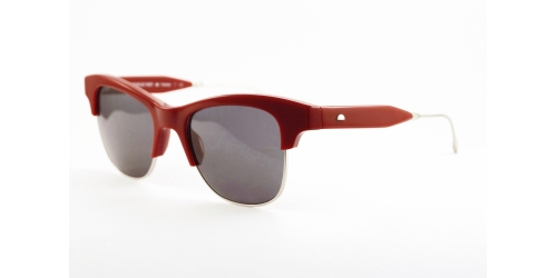 HOBSON OV5261S 1413/81 Red
