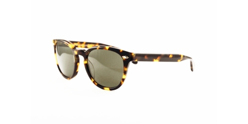 Oliver Peoples SHELDRAKE PLUS OV5315SU 1407 P1 Tortoise