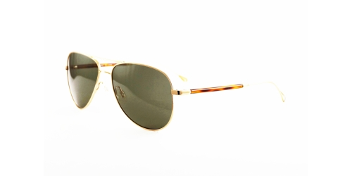 Oliver Peoples PIEDRA OV1148S 5145/9A Rose Gold