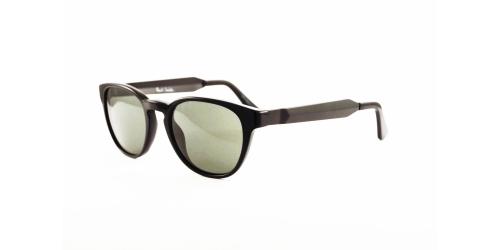 LENNIE SUN PM8202-S 1005/R5 Black