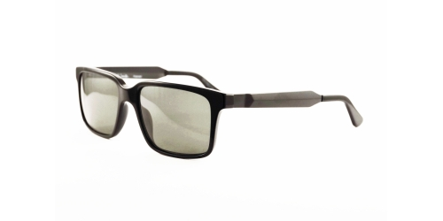 Paul Smith SHAWFORD PM8215-S 1005/9A Black
