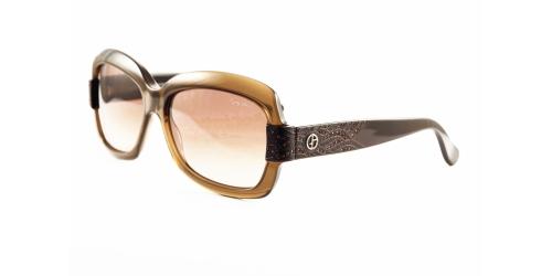 GA 956/S HC4YY Brown