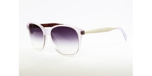 Paul Smith YATES PM8168S 1315/BH Lilac