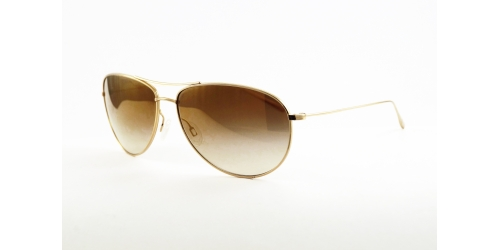 Oliver Peoples TAVENER OV1147ST 5129/6U Gold