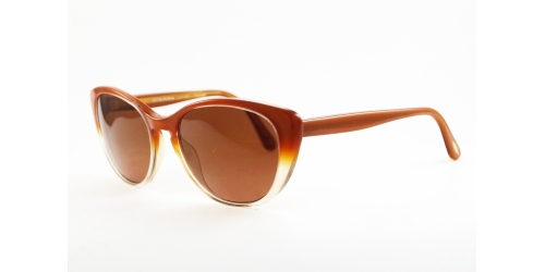 Oliver Peoples Oliver Peoples HALEY OV5239 S 1369/5H Peach