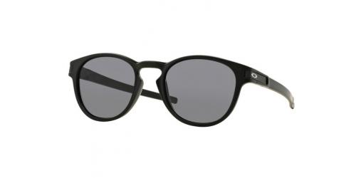 Oakley LATCH OO9265 926501 Matte Black
