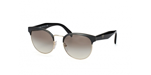 dc5a1b451c Womens Fendi or Prada Sunglasses