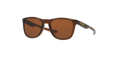 Oakley TRILLBE X OO93400 934006 Polished Rootbeer