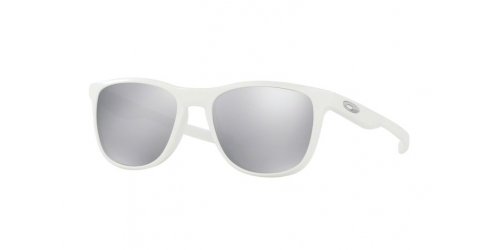 Oakley TRILLBE X OO93400 934008 Matte White