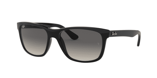 Ray-Ban Ray-Ban RB4181 601/71 Black