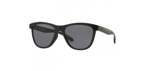 Oakley MOONLIGHTER OO9320 932001 Polished Black