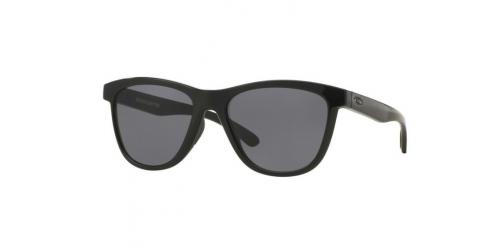 Oakley MOONLIGHTER OO9320 932001 Polished Black