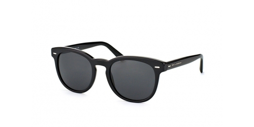 Dolce & Gabbana DG 4254 501/87 black